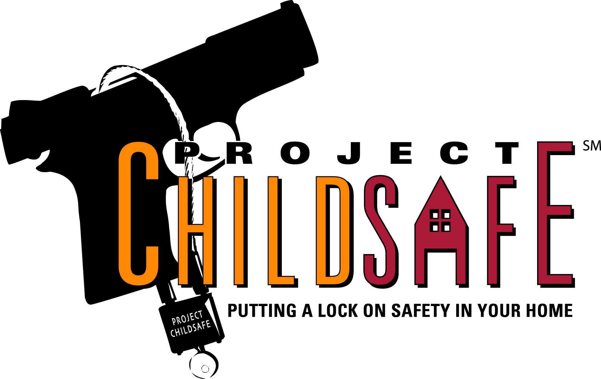 project childsafe